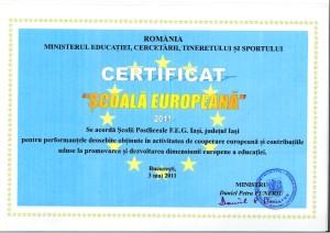 scoala europeana 2011-page-001
